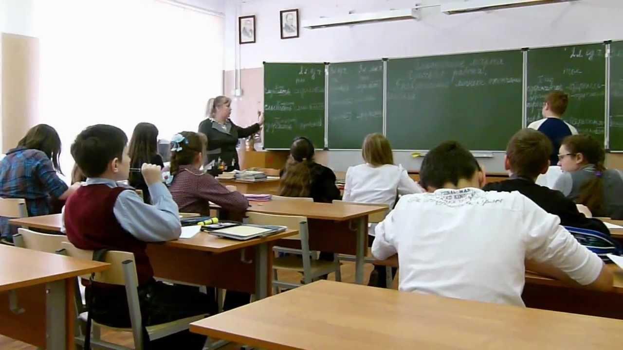 В Харькове школьники оценят работу учителей
