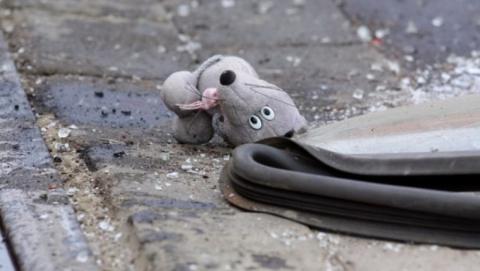 Страшное ЧП под Харьковом унесло жизнь ребенка
