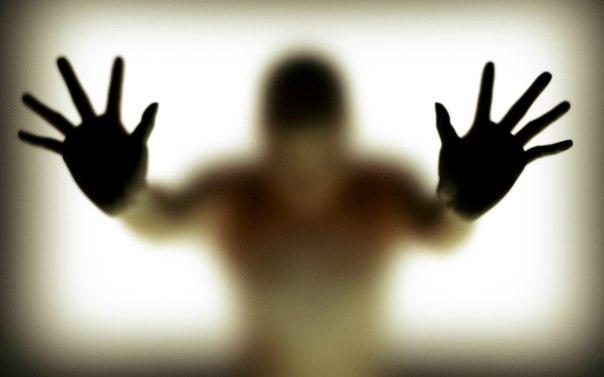 Внезапная смерть настигла мужчину на перроне на Харьковщине (фото)