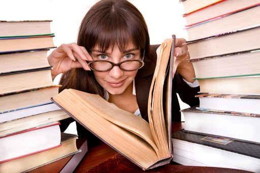 Полсотни харьковских учителей зарегистрировались на испытание