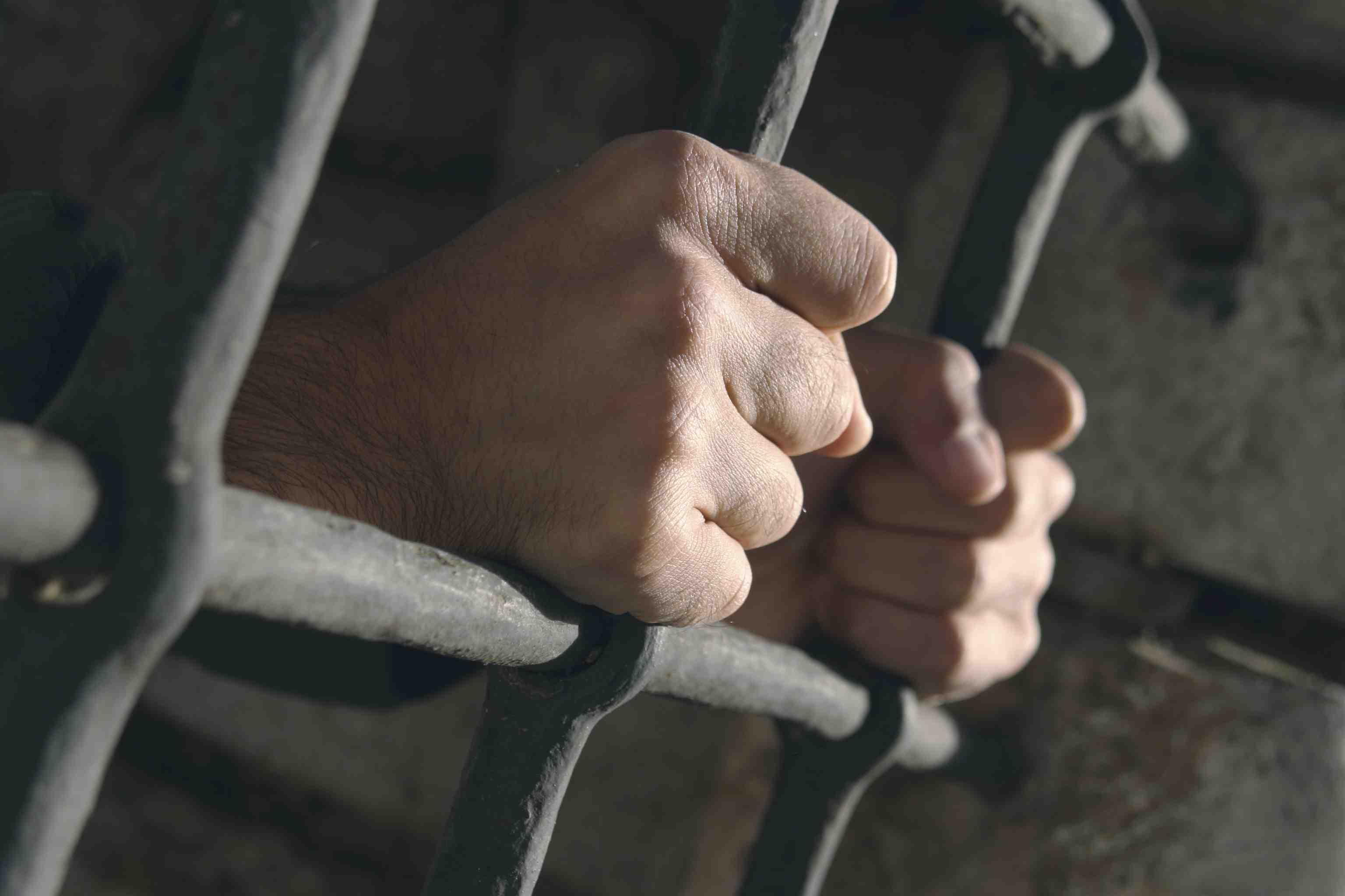 Водителю опасного троллейбуса грозит тюрьма