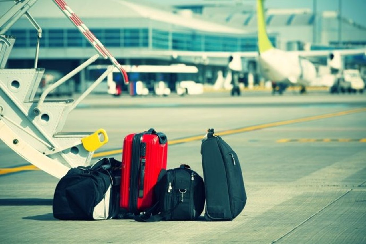 Харьковчане готовятся паковать чемоданы