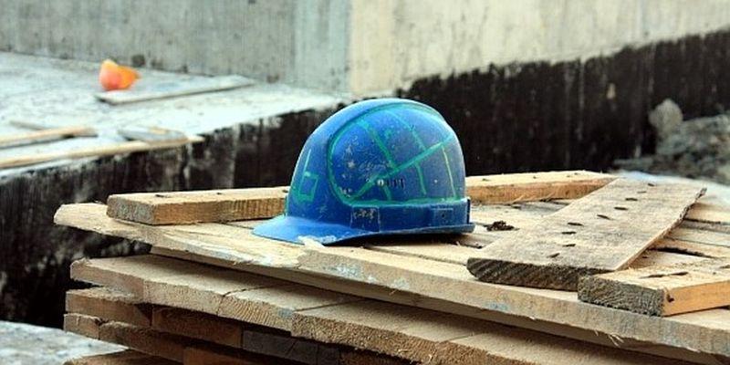 Трагедия в Харькове: мужчина погиб, пытаясь заработать (фото)
