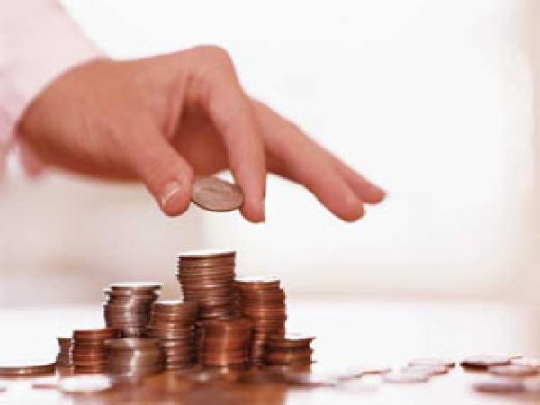 Части жителей Харьковщины добавят денег: кому и сколько