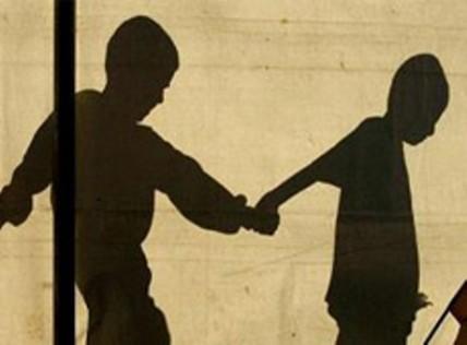 Харьковские школьники довели родителей до седых волос (фото)