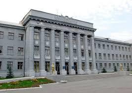 Из харьковского Политеха хотят создать новый институт