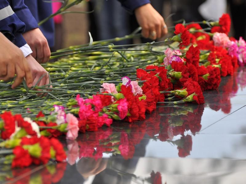 Нашумевший праздник. Харьковчане восстали против отмены (видео)