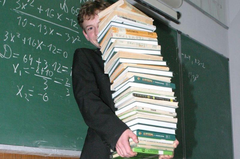 Харьковских учителей лишили права выбора