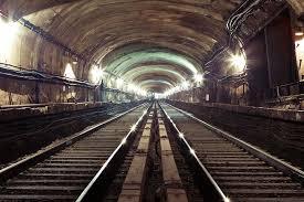 Тарифные разборки. В метро Харькова поезда будут ходить намного реже (фото)