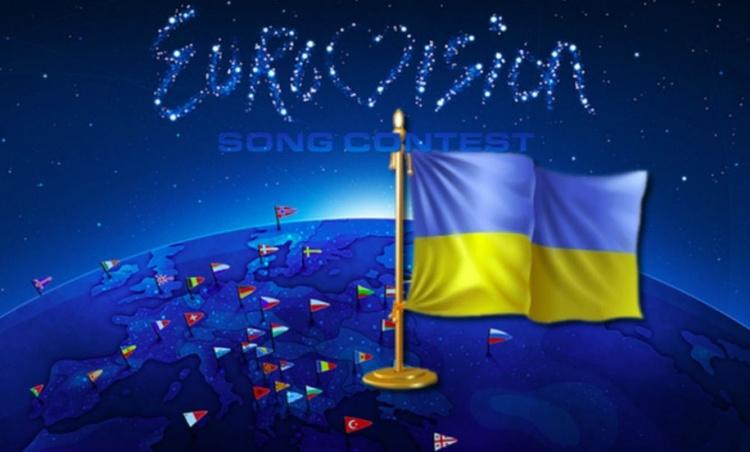В центр Харькова нахлынут фанаты