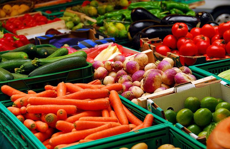 Сезонные витамины резко изменятся в цене на Харьковщине