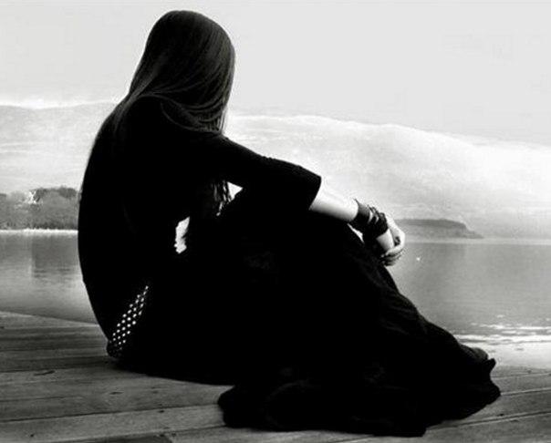 Очередная девочка-подросток пропала на Харьковщине