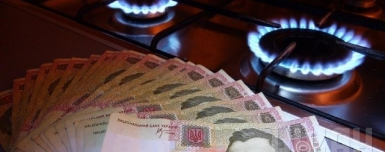 Харьковские газовщики объяснили, почему сейчас платить придется больше