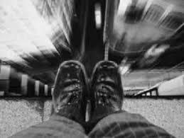 Знакомые харьковского студента не верят в его самоубийство