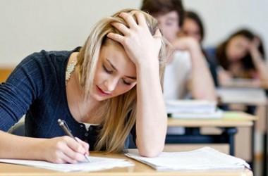 Большие испытания начнутся для харьковской молодежи со 2 июня