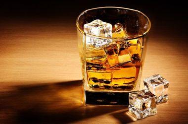 Харьковчанам подсовывали опасные напитки