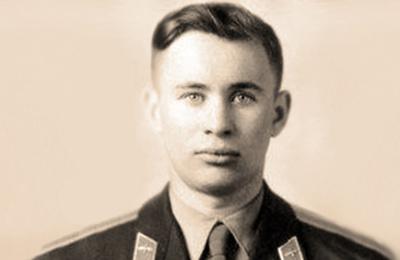 Непоправимая ошибка унесла жизнь известного жителя Харькова