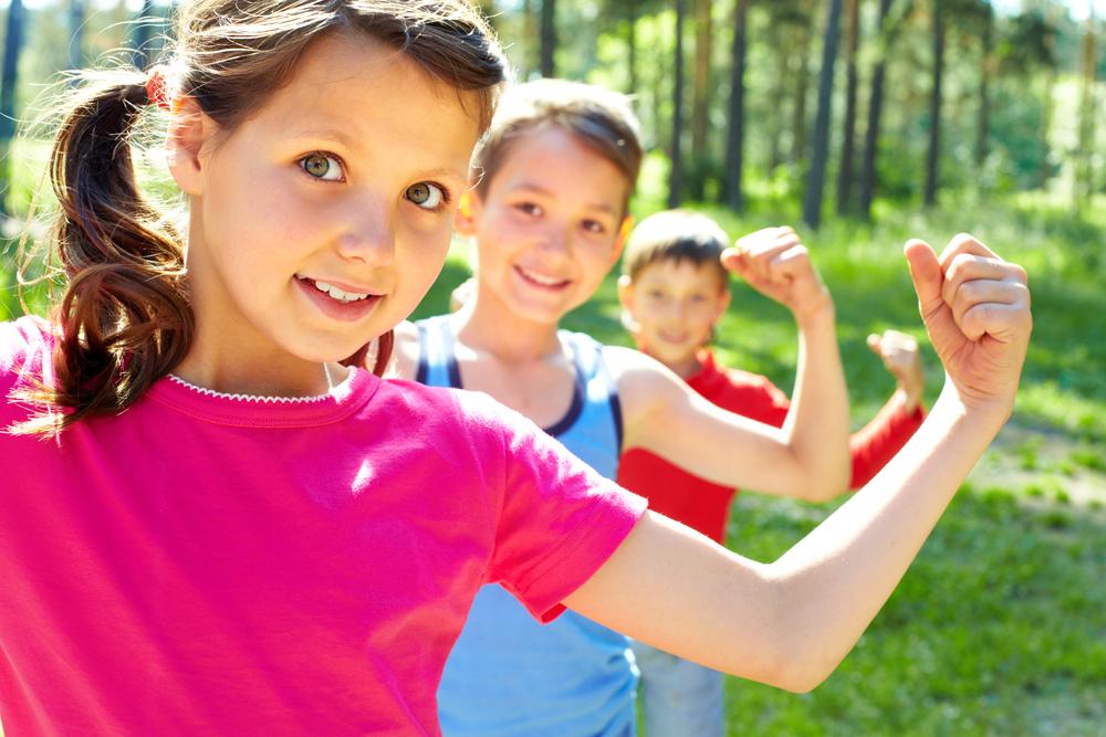 Стало известно, сколько придется выложить за летних отдых детей на Харьковщине