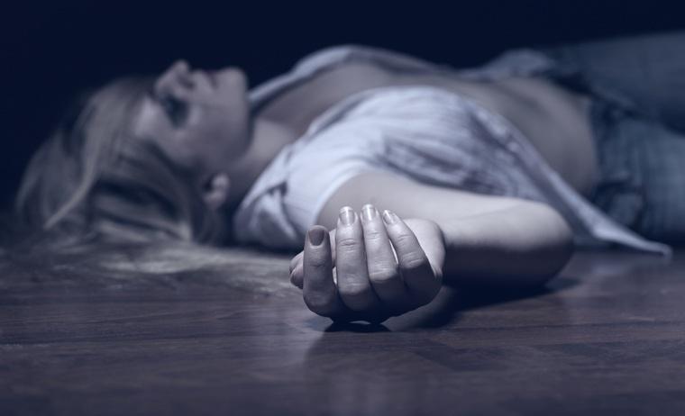 Бытовая мелочь стала причиной ужасной трагедии на Харьковщине