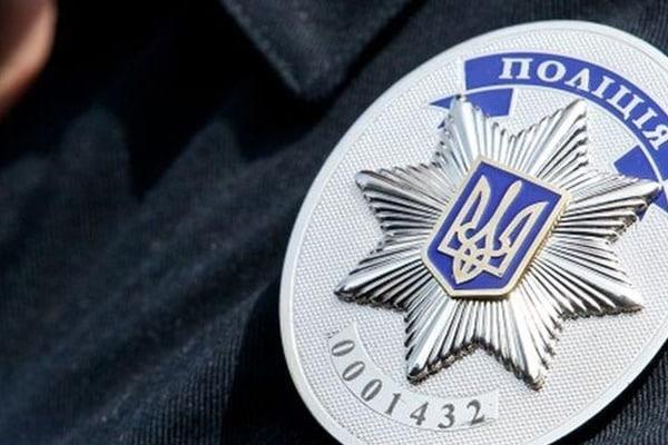 Групповое избиение мужчины в Харькове. Официальная информация полиции (видео)