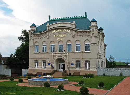 Массовый конфликт с убийством под Харьковом: состоялось первое заседание суда