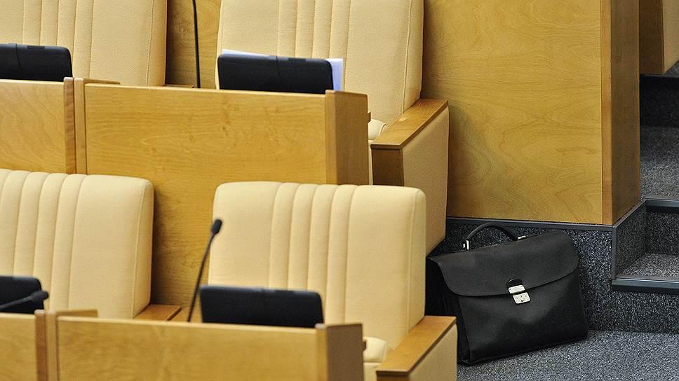 Юрист вместо мыловара. Порошенко назначил нового главу администрации на Харьковщине