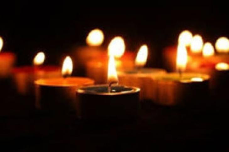 На рабочем месте Харькове погибло более десяти земляков