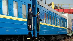 На ЮЖД пришлось остановить полсотни поездов