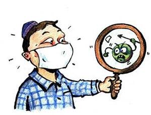 Жителей Харьковщины одолевают кишечные инфекции