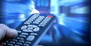 Из телевизоров харьковчан исчезнет популярный канал