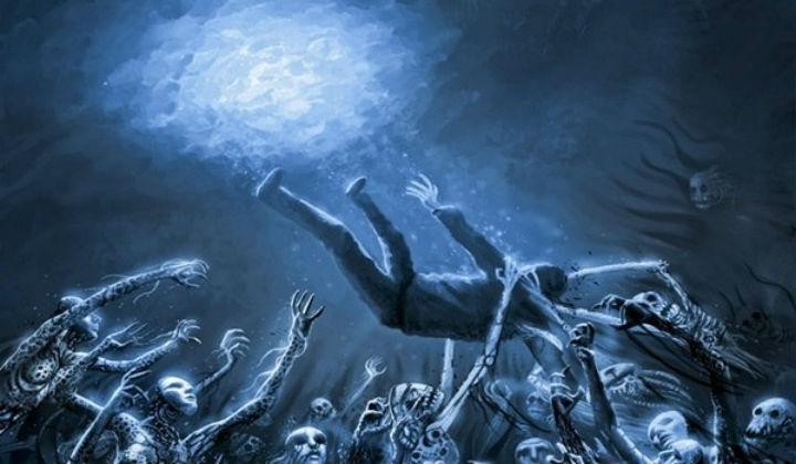 Несколько человек погибли страшной смертью на Харьковщине
