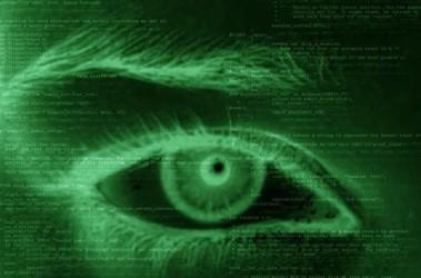 Проблемы из-за кибератак продолжаются. Люди в Харькове не могут получить деньги