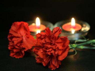 Мать и дочь, которые погибли в жуткой аварии в Харькове, похоронят завтра