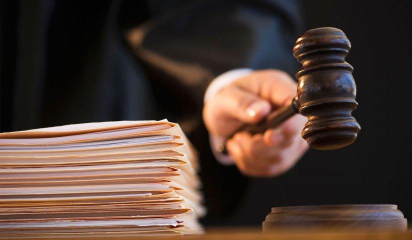Суд отклонил апелляцию Добкина