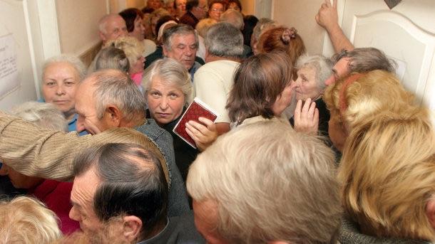 Получателей субсидий на Харьковщине возьмут на карандаш