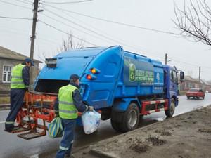 Новые тарифы установили в Харькове