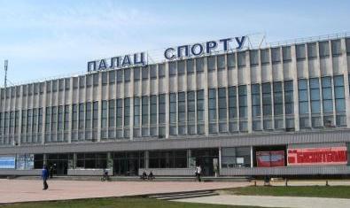 Трагедия в Харькове. Мужчина погиб мгновенно