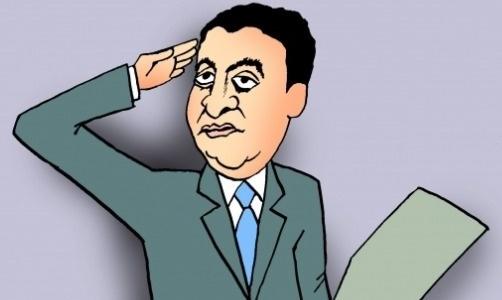 10 «секретов» премьера Гройсмана