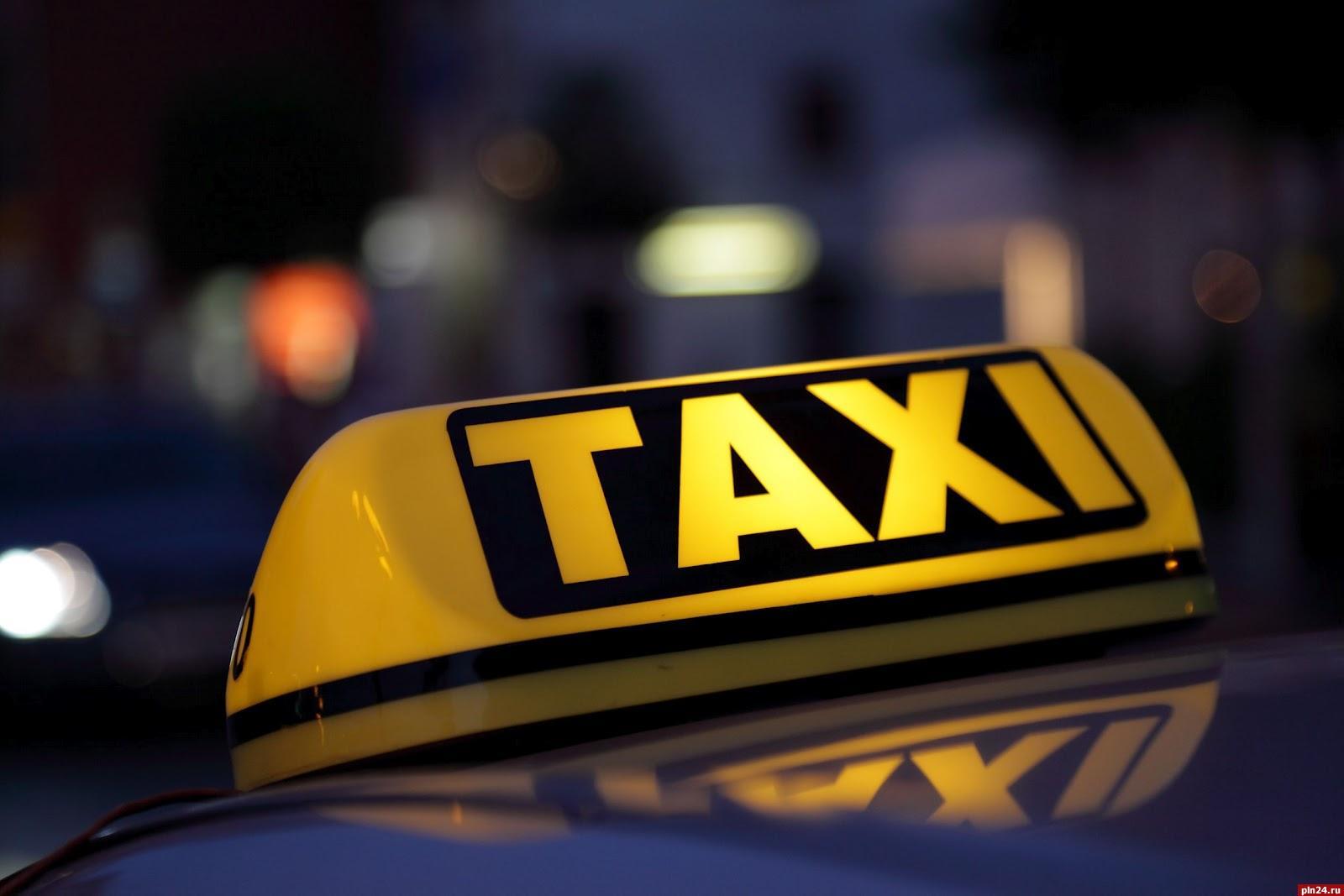Таксист из Харькова попал в ужасную ночную переделку (фото)