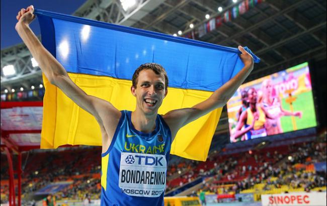 Харьковский чемпион столкнулся с неожиданными неприятностями