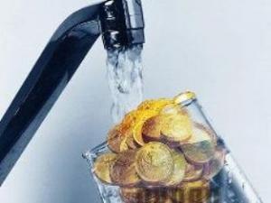 Харьковчане намерены штурмовать водоканал из-за повышения тарифов