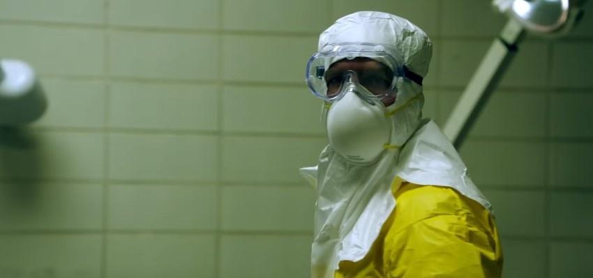 На Харьковщине ввели карантин из-за смертельной болезни