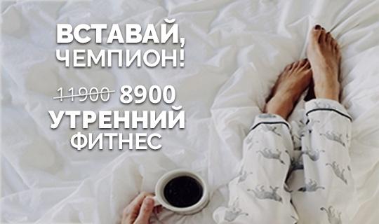 https://gx.net.ua/news_images/1502356942.jpg
