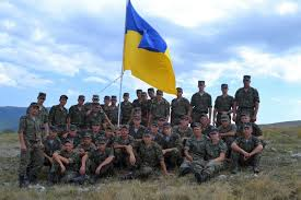 На Харьковщине произведут переучет военных