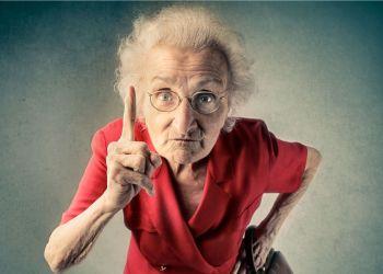 От такой пенсии можно протянуть ноги: что нужно пожилым харьковчанам