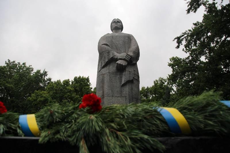 День освобождения Харькова не включили в официальный календарь памятных дат на 2018 год