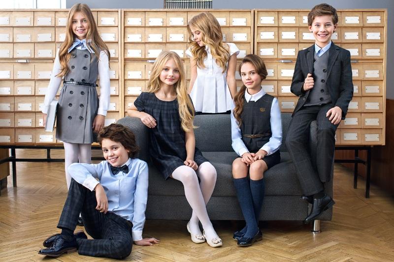 Харьковчане высказались против школьной обязанности