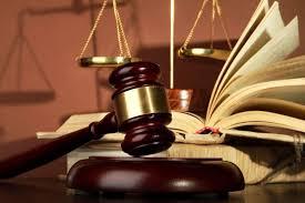 Громкий судебный процесс стартует в Харькове