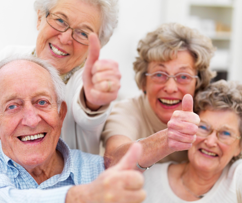 Парень из Харькова придумал, как облегчить жизнь пенсионерам