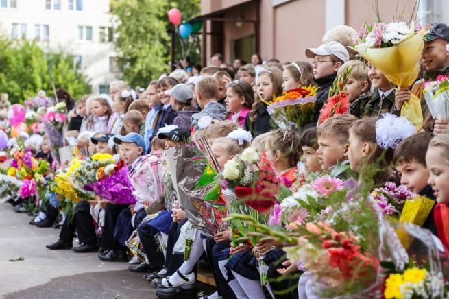 Харьковские учителя признались, какие подарки их раздражают